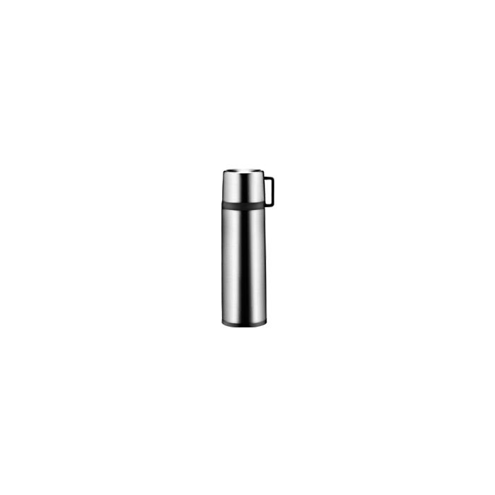 Termoska s hrníčkem CONSTANT 0.5 l 2ec87e9fccf