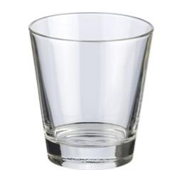 Sklenice VERA 300 ml