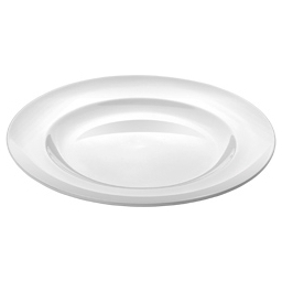 Dezertní talíř OPUS ¤ 20 cm