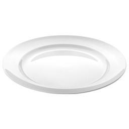 Mělký talíř OPUS ¤ 27 cm