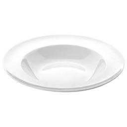 Hluboký talíř OPUS ¤ 22 cm