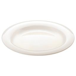 Dezertní talíř RONDO ¤ 20 cm