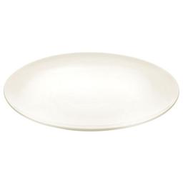 Dezertní talíř CREMA, ¤ 20 cm
