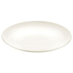 Mělký talíř CREMA, ¤ 27 cm