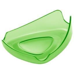 Miska na kuchyňské nářadí PRESTO, zelená