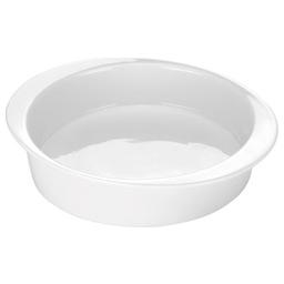 Miska na creme brulée GUSTO ¤ 14 cm
