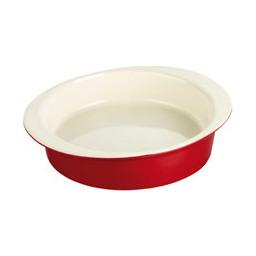 Miska na creme brulée GUSTO ROUGE ¤ 14 cm
