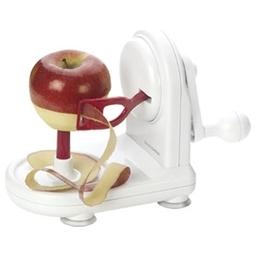 Loupač na jablka HANDY