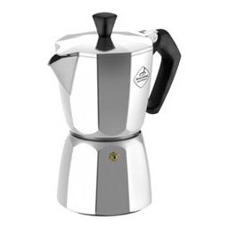 Kávovar PALOMA, 6 šálků