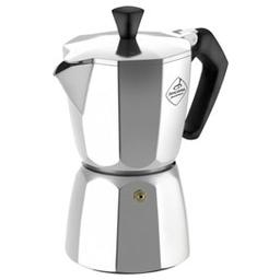 Kávovar PALOMA, 9 šálků