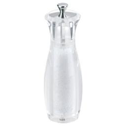 Mlýnek na sůl VIRGO, 16 cm