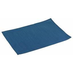 Prostírání na stůl FLAIR 45x32 cm, švestková