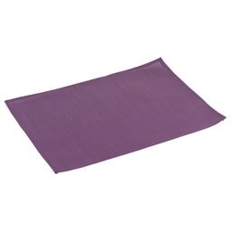 Prostírání FLAIR 45x32 cm, lila