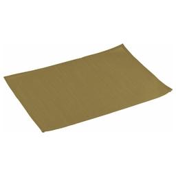 Prostírání na stůl FLAIR 45x32 cm, olivová