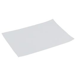 Prostírání na stůl FLAIR LITE 45x32cm, perleťová
