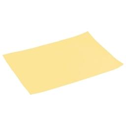 Prostírání na stůl FLAIR LITE 45x32cm, vanilková