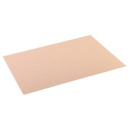 Prostírání FLAIR TREND 45x32 cm, latté