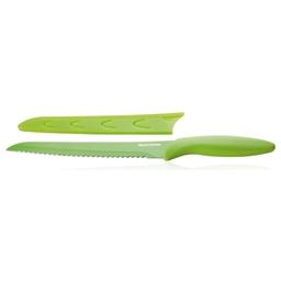 Antiadhezní nůž na chléb PRESTO TONE 20 cm