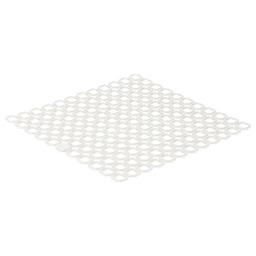 Podložka do dřezu ONLINE 29x27 cm
